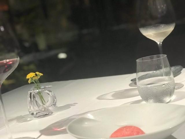 ⅯOTOIの料理の画像