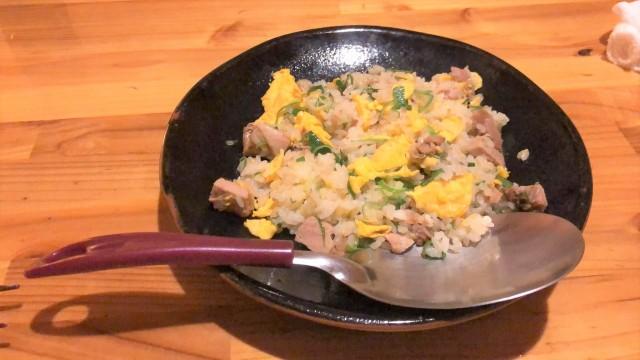 松いちの料理メニューの画像